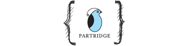 Partridge Singapore